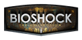 BioShock The Collection Logo.png