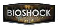 BioShock The Collection Logo