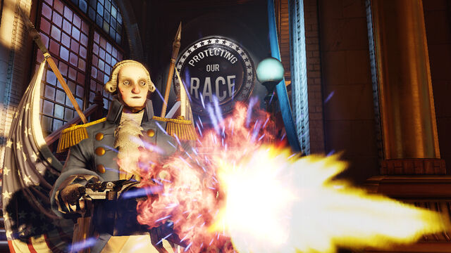 File:Bioshock-Infinite-Mechanical-Patriot-Revealed-Meet-Your-Red-White-And-Blue-Nightmare.jpg