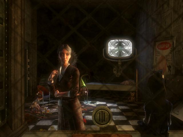 File:800px-Brigid Tenenbaum BioShock 2.png