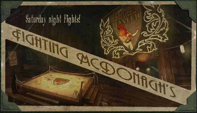 File:Fighting Mcdonagh's Postcard.jpg