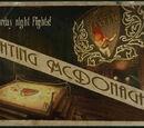 Fighting McDonagh's (BioShock 2 Multiplayer)