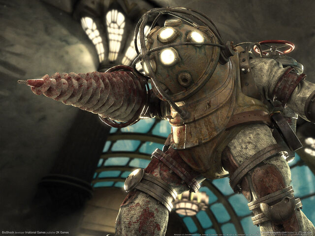 File:Games-02-Bioshock-03-1600.jpg