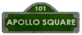 Apollo Square.png
