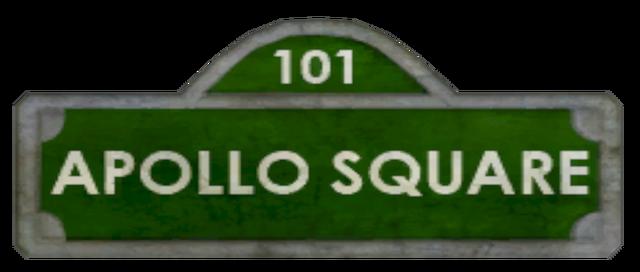 Dosya:Apollo Square.png