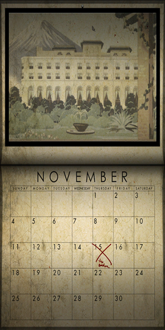 File:CalendarAlt diffuse.png