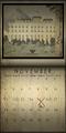 CalendarAlt diffuse.png