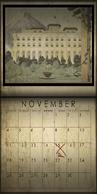 CalendarAlt diffuse