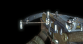 Crossbow c.png