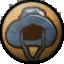 Icon acosta fishermanhat