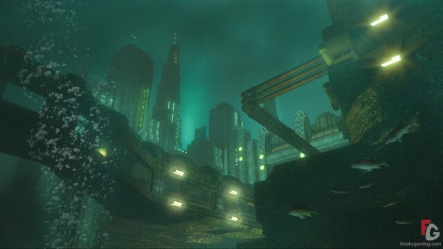 File:Underwater city.jpg