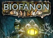 File:BioFanonlogo1.png