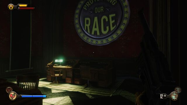 File:BioShockInfinite 2013-03-30 13-11-18-21.jpg
