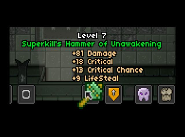 File:Superkill's Hammer of Unawakening.png