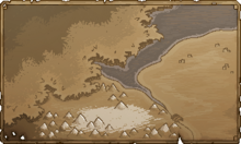 Zone 5 Background