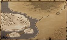 Zone 2 Background