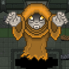 File:Cursed wizard.png