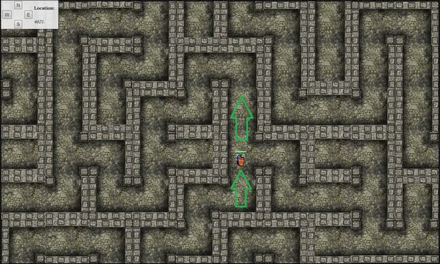 File:Maze8.jpg