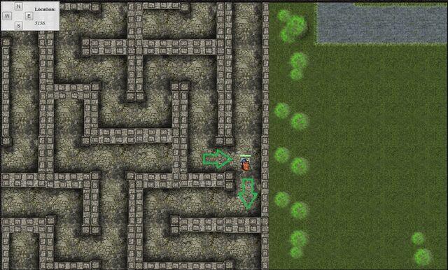 File:Maze6.jpg