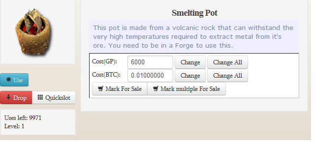 File:Smelting Pot.png