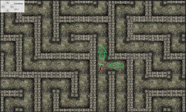 File:Maze13.jpg