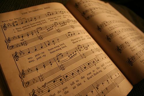 File:Songbook.jpg