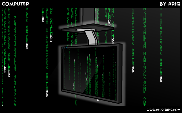 File:Computer.png