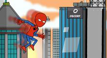 Spidermanbs3