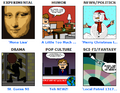 Thumbnail for version as of 16:53, December 21, 2010