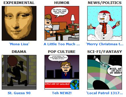File:Genres1.png
