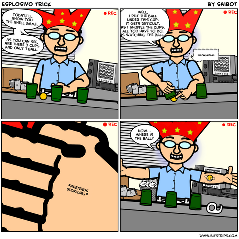 File:Bitstrips7.png