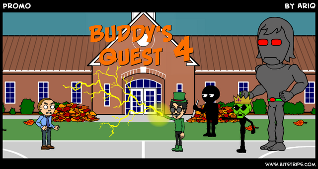 File:Buddy's Quest 4.png