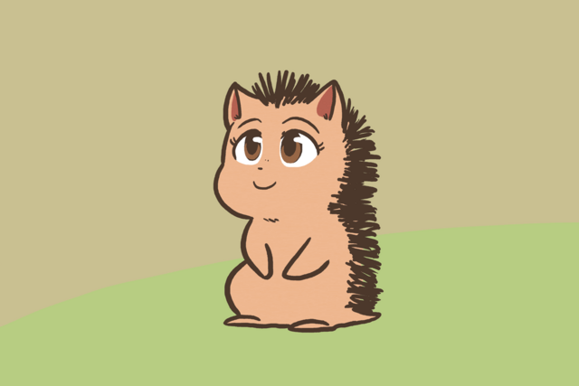 File:10699 - Draw Stream Lily Taeshi (Artist).png