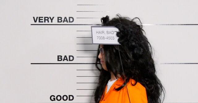 File:Frankie's Hairy Mugshot-2.jpg
