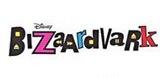 File:Logo Bizaardvark.jpeg
