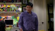 Dwight Wong