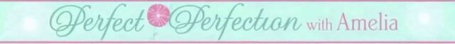 File:Perfect Perfection with Amelia Logo.jpeg