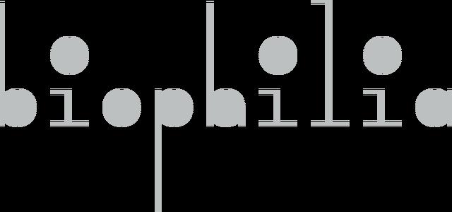 File:B-Logo.png