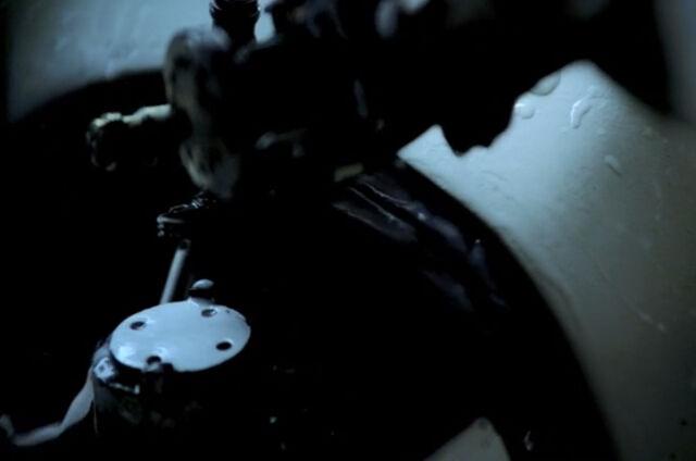 File:All Is Full of Love Music Video 048.jpg