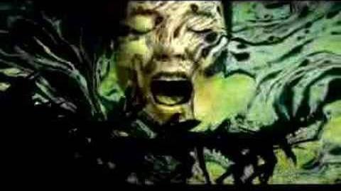 Björk - earth intruders