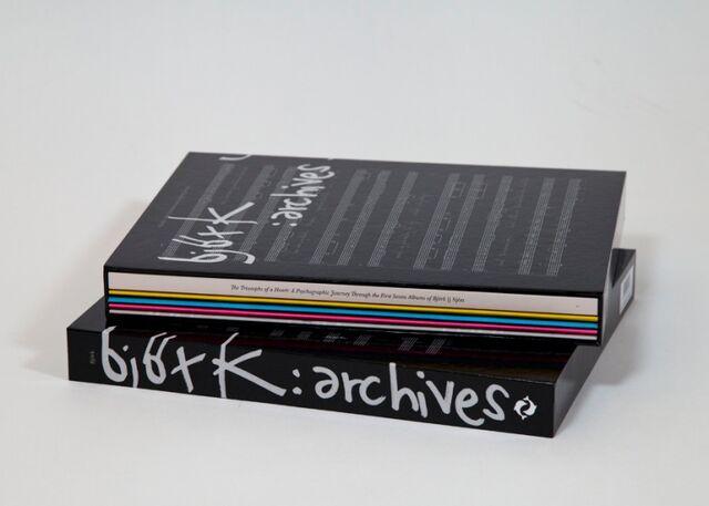 File:Archives-001.jpg