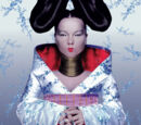 Homogenic (album)