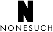 File:Nonesuch Records.png