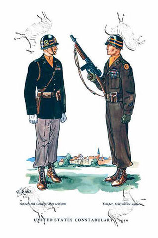 File:345286423948! United States Constabulary (1950) Poster.jpg