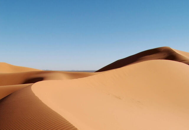 File:Morocco-desert.jpg