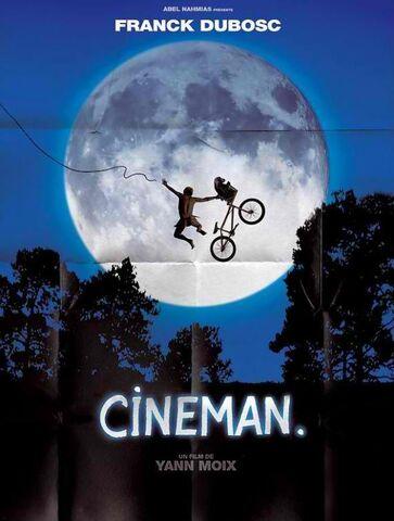 File:Cinéman film poster.jpg