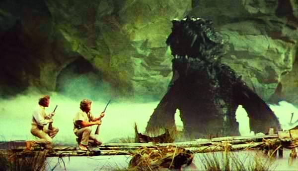 File:Warlords-of-Atlantis.jpg