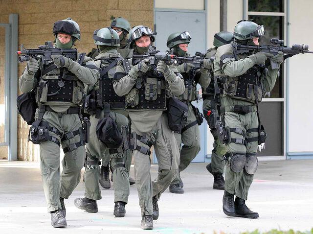 File:SWAT police officers.jpg