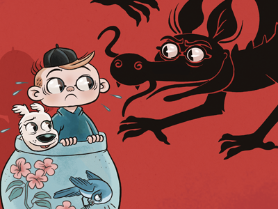 File:Tintin and the blue lotus dragon.png