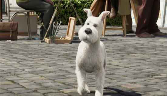 File:Tintin-snowy.jpg